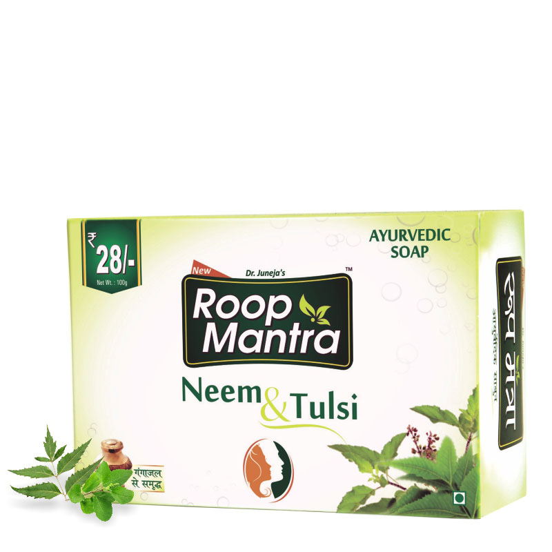 Roopmantra-ayurvedic-Soap-For-Pimple-Marks