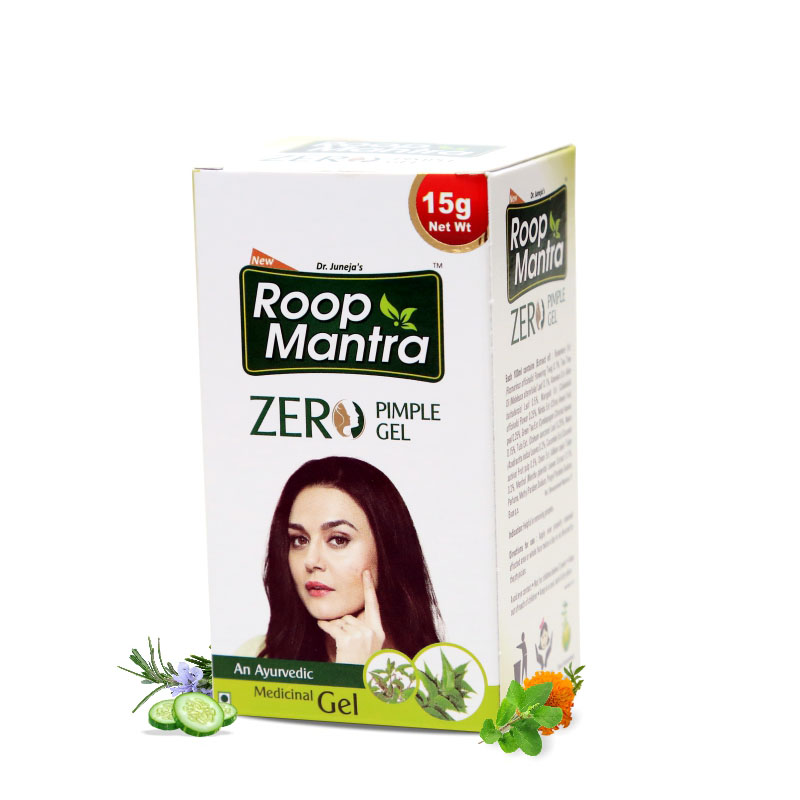 Roopmantra-ayurvedic-Zel-For-Reducing-Pimples