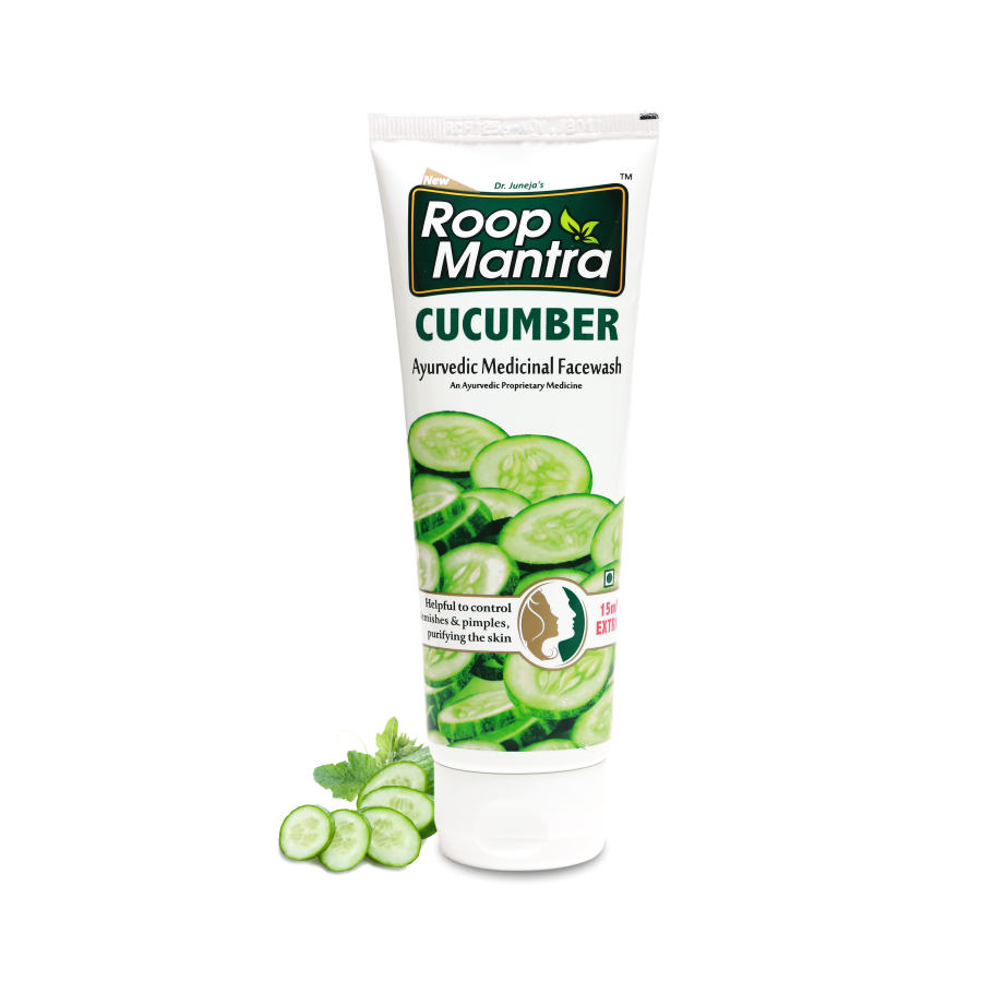 roopmantra-herbal-cucumber-face-wash